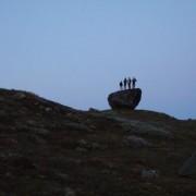 rallarvegen_2012
