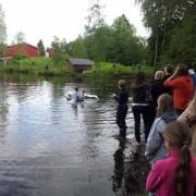 troppens_sommeravslutning_2012
