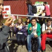 vandrernes_lille_bonus_2012