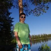 vandrernes_pinsetur_paa_to_hjul_2012