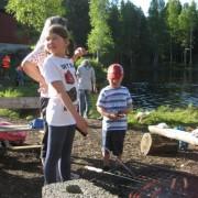 flokkens_sommeravslutning_2013