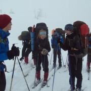 vandrertur_til_vikerfjell_-_snoehuletur_2013