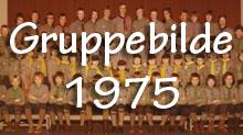 Gruppa 1975