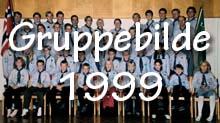 Gruppa 1999