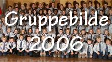 Gruppa 2006