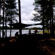 Flokkens_sommertur_2014 pscharer