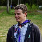 Kretskonkurranse_2014 jonriver