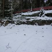 Nyttaarstur_2014 jonriver