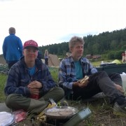 Sommertur_2014 Kanalje_nr._925