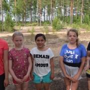Sommertur_2014 Maren