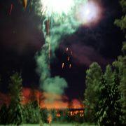 Nyttaarstur_2017 jonriver